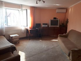 Apartament de vânzare 3 camere în Timisoara, Soarelui