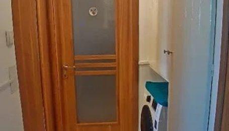 Apartamente Timişoara, Dâmboviţa
