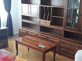 Apartament de vânzare 2 camere în Timisoara, Fabric