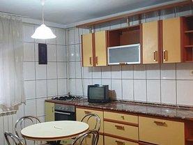 Apartament de vânzare 2 camere în Timisoara, Dorobantilor