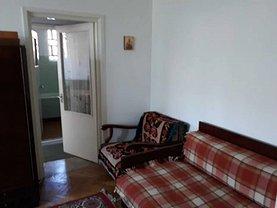 Apartament de vânzare 2 camere în Timisoara, Tipografilor