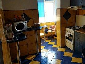 Apartament de vânzare 3 camere în Timisoara, Dorobantilor