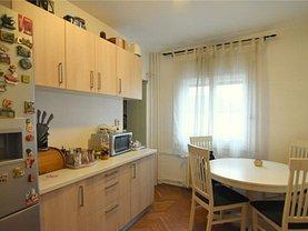 Apartament de vânzare 3 camere în Timisoara, Lunei