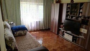Apartamente Timişoara, Soarelui