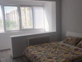 Apartament de vânzare 2 camere, în Timişoara, zona Circumvalaţiunii