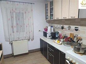 Apartament de vânzare 4 camere, în Timisoara, zona Dambovita