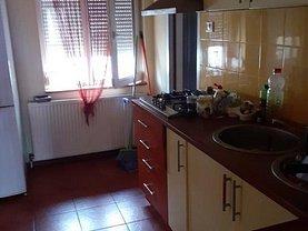 Apartament de vânzare 4 camere, în Timişoara, zona Steaua