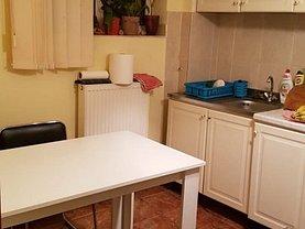 Apartament de vânzare 3 camere, în Timişoara, zona Complex Studenţesc