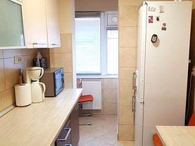 Apartament de vânzare 3 camere în Timisoara, Dambovita
