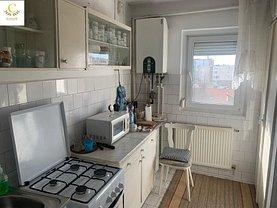 Apartament de vânzare 2 camere, în Timişoara, zona Plăvăţ II