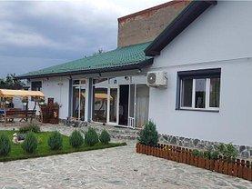 Casa de vânzare 4 camere, în Timisoara, zona Fratelia