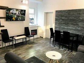 Casa de vânzare 3 camere, în Timişoara, zona Take Ionescu