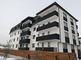 Apartament de vânzare 3 camere, în Bucuresti, zona Aparatorii Patriei
