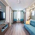 Apartament de vânzare 2 camere, în Popeşti-Leordeni, zona Sud