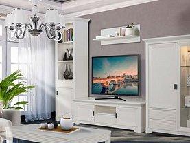 Apartament de vânzare 2 camere, în Bucureşti, zona Sud