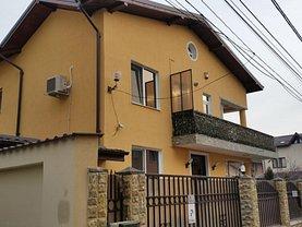 Casa de vânzare 5 camere, în Bucuresti, zona Berceni