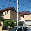 Casa de vânzare 3 camere, în Popesti-Leordeni, zona Central