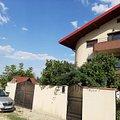 Casa de vânzare 6 camere, în Popesti-Leordeni, zona Central