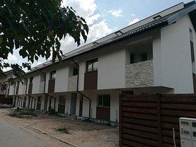 Casa de vânzare 5 camere, în Bucureşti, zona Berceni