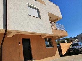 Casa de vânzare 3 camere, în Bucureşti, zona Metalurgiei