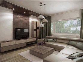 Apartament de vânzare 2 camere, în Berceni