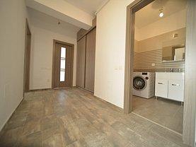 Apartament de vânzare 3 camere în Bucuresti, Alexandriei