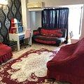 Apartament de închiriat 4 camere, în Bucureşti, zona Iancului