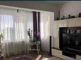 Apartament de închiriat 3 camere, în Bucureşti, zona Prelungirea Ghencea