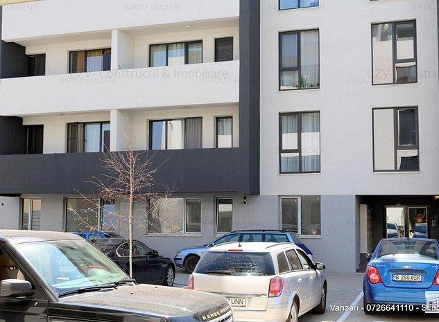 Ultimele doua apartamente disponibile - imaginea 1