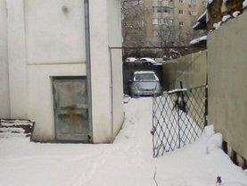 Casa de vânzare 4 camere, în Bucuresti, zona Timpuri Noi