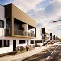 Casa de vânzare 3 camere, în Domnesti