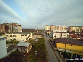 Teren constructii de vânzare, în Bucureşti, zona Prelungirea Ghencea