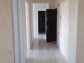 Apartament de vânzare 2 camere, în Bragadiru, zona Vest