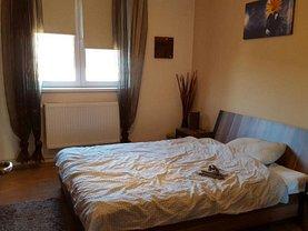 Apartament de închiriat 3 camere, în Sibiu, zona Gusterita