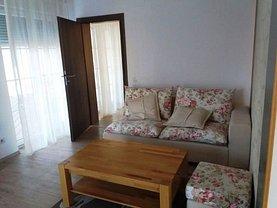 Apartament de închiriat 2 camere, în Sibiu, zona Calea Dumbravii
