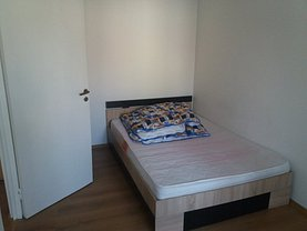 Apartament de închiriat 2 camere în Sibiu, Cedonia