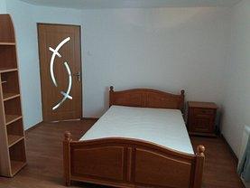 Apartament de închiriat 2 camere în Sibiu, Strand