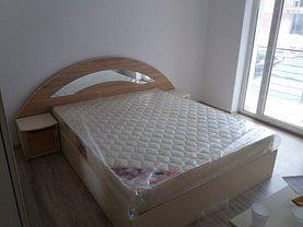 Apartament de închiriat 2 camere în Sibiu, Hipodrom 3