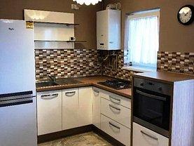 Apartament de închiriat 2 camere, în Sibiu, zona Hipodrom 3