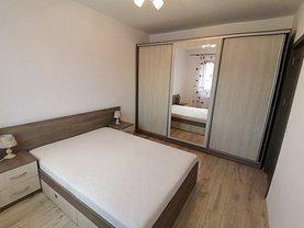 Apartament de închiriat 3 camere, în Sibiu, zona Guşteriţa