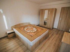 Apartament de închiriat 3 camere, în Sibiu, zona Sud-Est