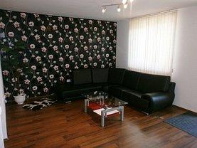 Casa de închiriat 4 camere, în Sibiu, zona Periferie