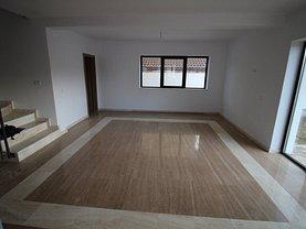 Casa de închiriat 4 camere, în Sibiu, zona Hipodrom 3