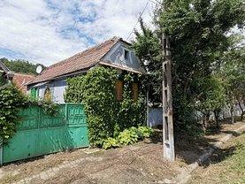 Casa de vânzare 2 camere, în Mihaileni