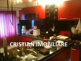 Apartament de vânzare 3 camere, în Constanta, zona Poarta 6