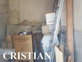 Garsonieră de vânzare, în Constanta, zona Central