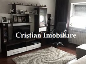 Apartament de vânzare 2 camere, în Constanţa, zona Inel I