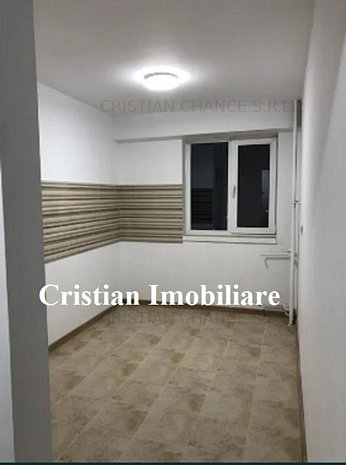 29312 apartament cu 2 camere, Tomis Nord - imaginea 1