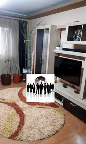 25562 Apartament 2 camere Inel II - imaginea 1