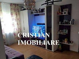Apartament de vânzare 3 camere, în Constanta, zona Groapa